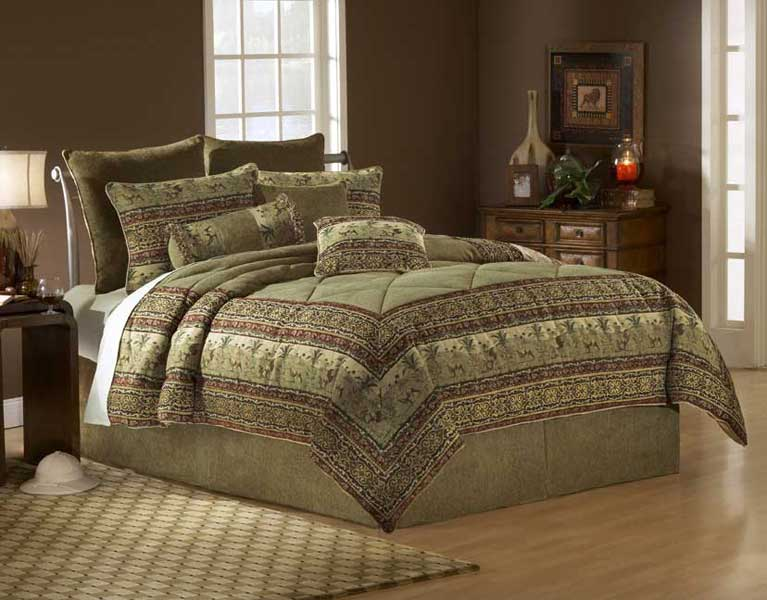 buy southern textiles cinnabar bedding online confidently
