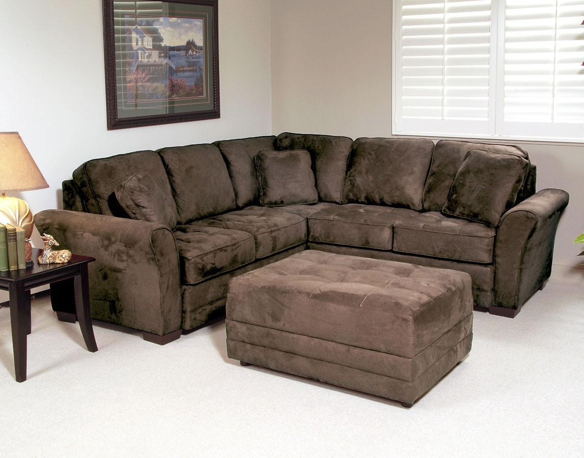 cfm hayneedle inuse motion serta simmons upholstery bradford product beautyrest sectional