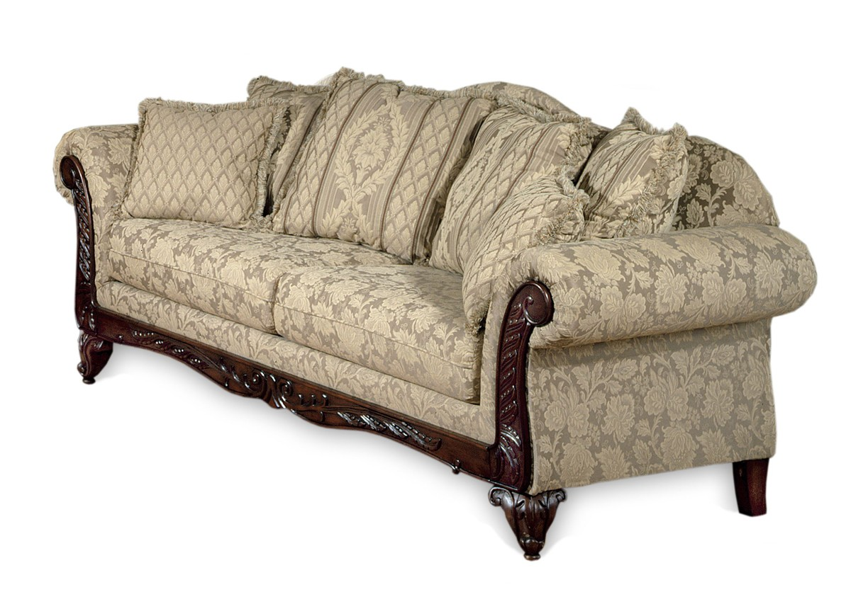 Admirable Serta Upholstery Kelsey Sofa Set Carmel Su 6765011 Sofa Theyellowbook Wood Chair Design Ideas Theyellowbookinfo