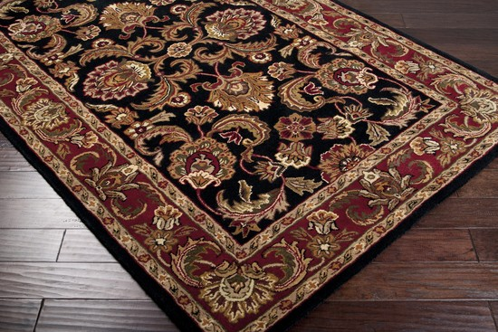 Surya Ancient Treasures A-108 Area Rug