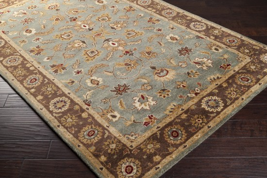 Surya Ancient Treasures A-150 Area Rug