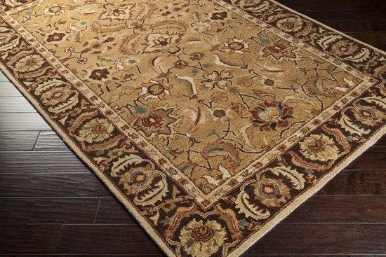 Surya Ancient Treasures A-157 Area Rug