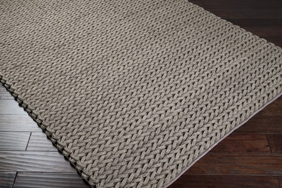 Surya Anchorage ANC-1002 Area Rug