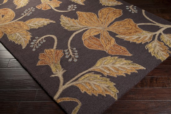Surya Blooming BLM-7001 Area Rug