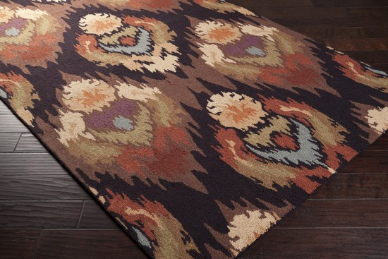 Surya Brentwood BNT-7672 Area Rug