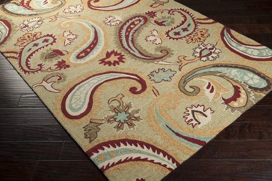 Surya Brentwood BNT-7685 Area Rug