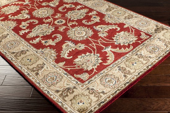 Surya Brilliance BRL-2003 Area Rug
