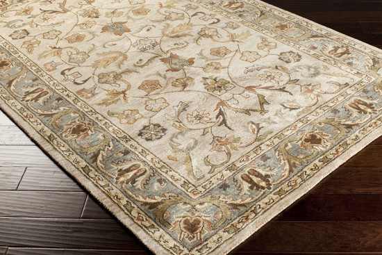 Surya Brilliance BRL-2004 Area Rug