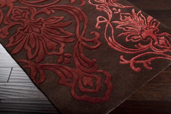Surya Modern Classics CAN-1950 Area Rug