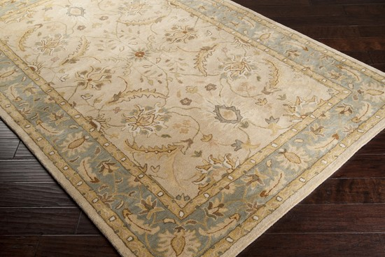 Surya Clifton CLF-1014 Area Rug