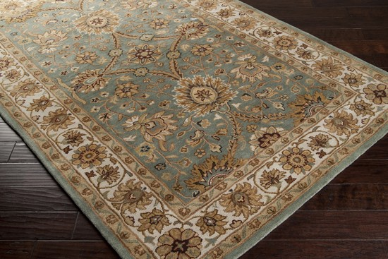 Surya Clifton CLF-1018 Area Rug