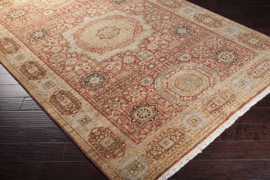 Surya Cambridge CMB-8008 Area Rug
