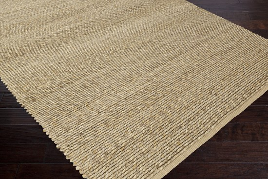Surya Country Jutes CTJ-2000 Area Rug