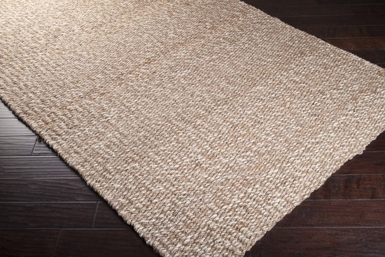 Surya Country Jutes CTJ-2029 Area Rug