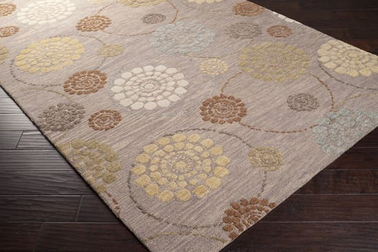 Surya Dream DST-1167 Area Rug