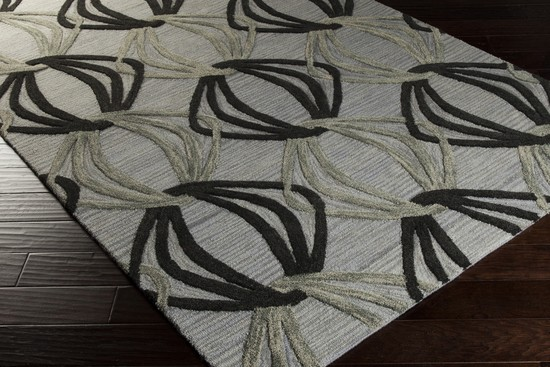 Surya Dream DST-1177 Area Rug
