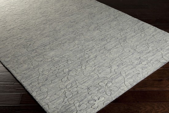 Surya Etching ETC-4907 Area Rug