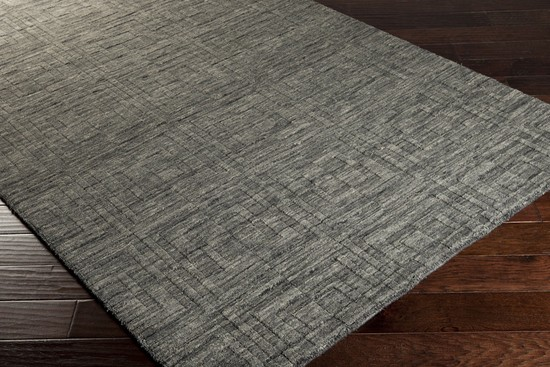 Surya Etching ETC-4912 Area Rug