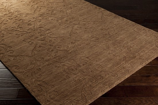Surya Etching ETC-4921 Area Rug