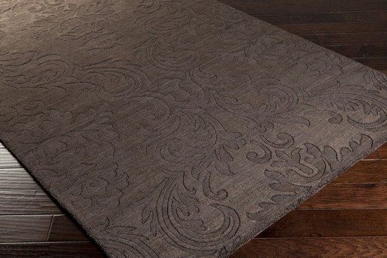 Surya Etching ETC-4925 Area Rug