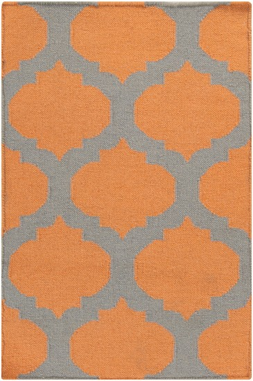 Surya Frontier FT-119 Area Rug