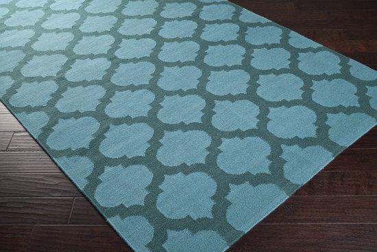 Surya Frontier FT-123 Area Rug