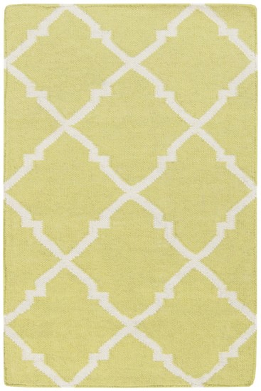 Surya Frontier FT-220 Area Rug