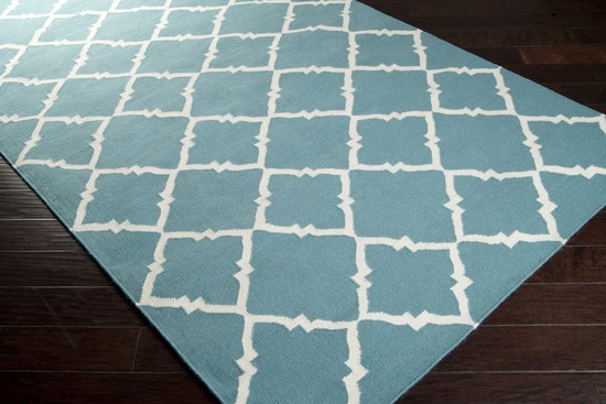 Surya Frontier FT-221 Area Rug
