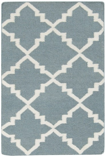 Surya Frontier FT-229 Area Rug