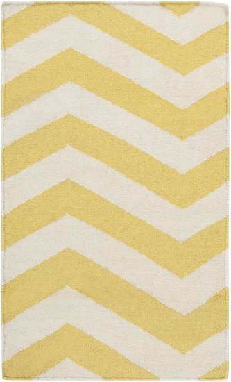 Surya Frontier FT-278 Area Rug