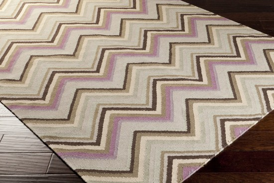 Surya Frontier Ft 304 Area Rug Surya Ft 304 At Homelement Com