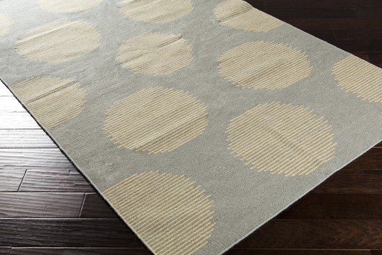 Surya Frontier FT-403 Area Rug