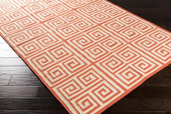 Surya Frontier FT-417 Area Rug