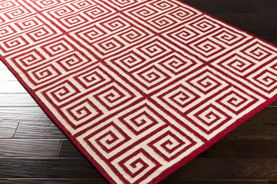 Surya Frontier FT-418 Area Rug