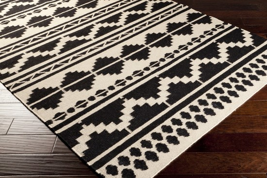 Surya Frontier FT-431 Area Rug