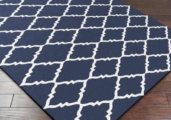 Surya Frontier FT-451 Area Rug