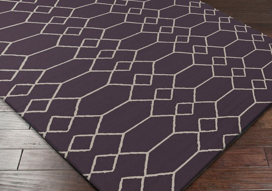 Surya Frontier FT-460 Area Rug