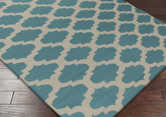 Surya Frontier  Area Rug FT-482