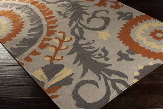 Surya Frontier FT-510 Area Rug