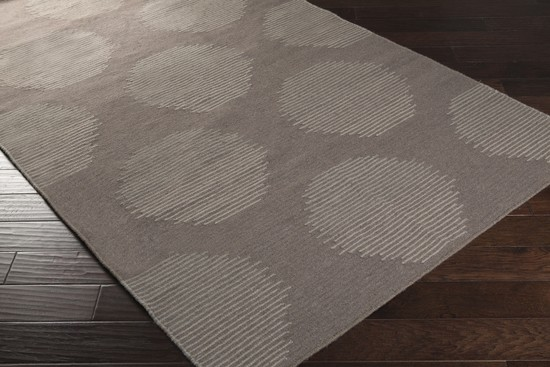 Surya Frontier FT-517 Area Rug
