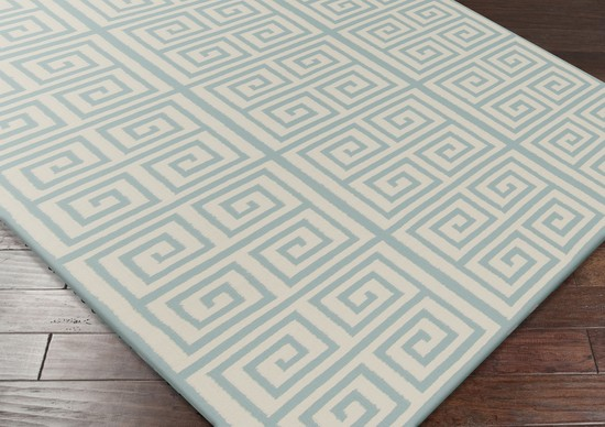 Surya Frontier FT-523 Area Rug