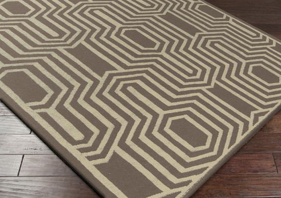 Surya Frontier FT-528 Area Rug