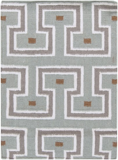 Surya Frontier FT-69 Area Rug