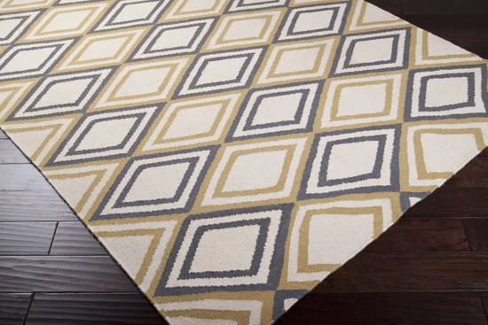 Surya Frontier FT-85 Area Rug