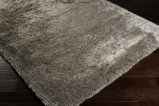 Surya Grizzly GRIZZLY-6 Area Rug