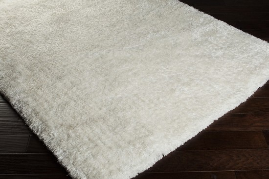 Surya Grizzly GRIZZLY-9 Area Rug