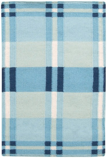 Surya Happy Cottage HC-5803 Area Rug