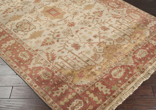 Surya Adana IT-1181 Area Rug