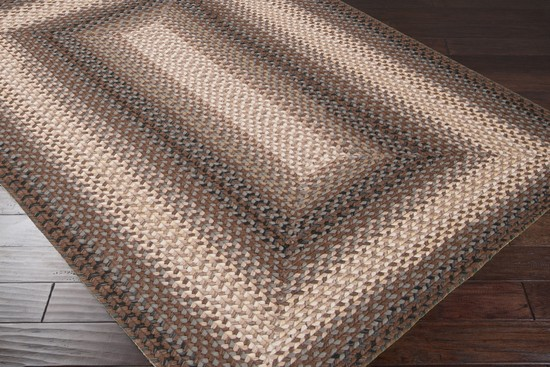 Surya Jamestown JAM-4301 Area Rug