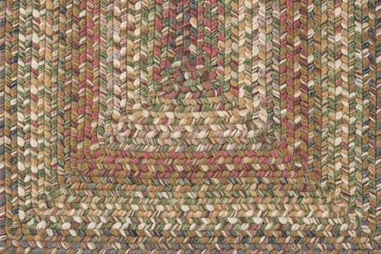 Surya Jamestown JAM-4305 Area Rug